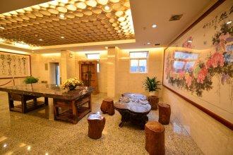 Rong Jiang International Hotel