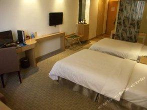 Hantang Yinxing Hotel