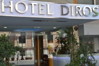 Diros Hotel