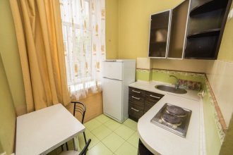 1 Bedroom Apartment Shevchenka 36