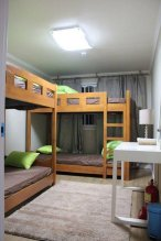 Laon Guesthouse