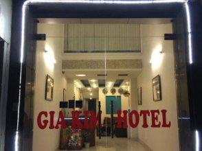 Gia Kim Hotel