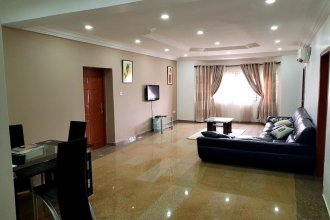 Perfect Havens at Priman Court