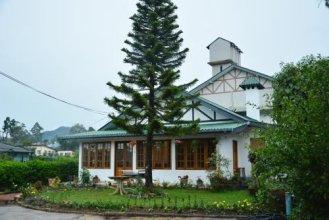 Yoho Havelock Cottage