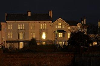 Luxury Historic House