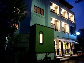 Yamyen Hostel