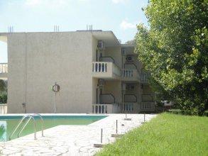 Alex Katerina Apartments