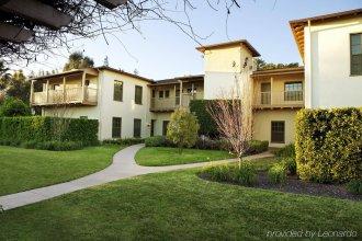 Langham Huntington, Pasadena, Los Angeles