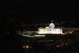 Tbilisi Friendly Hostel
