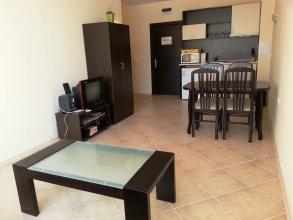 Menada Sunset Beach 4 Apartments