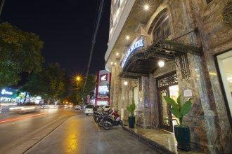 Halais Hotel