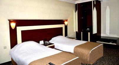 Hotel Tilmen