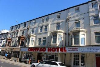 The Calypso Hotel