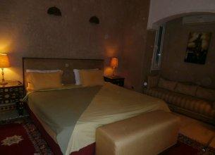 Villa Diors Marrakech