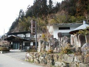 Tatenoyu