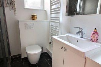 116072 Appartement 2 Personnes Auteuil St Cloud
