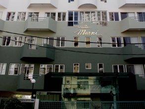 Catherina Place