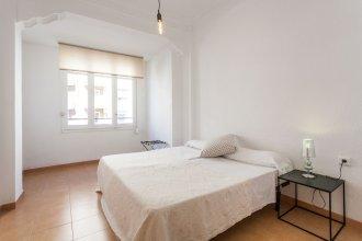 Kirei Apartment San Agustin