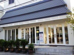 SSIP Boutique Dhevej Bangkok
