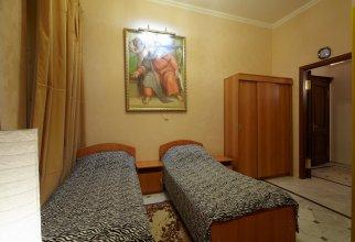 Na Kazanskoj Apart-Hotel