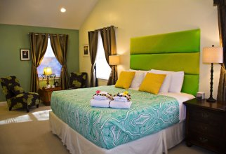 Malolo Bed and Breakfast