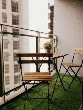 Mercu Summer Suites by JJ Cozy Homes