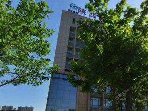 Xi'an Shunjing Hotel
