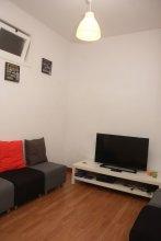 Home in Lisbon2U Hostel