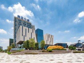 Banyan International Apartment (Dongguan Golden Town)