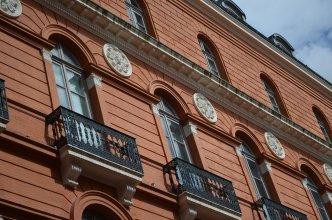 La Cour des Consuls Hotel & Spa Toulouse-MGallery