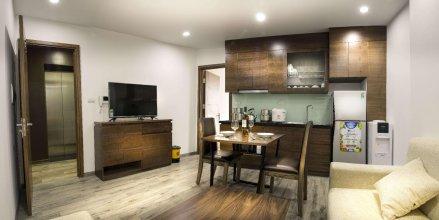iRest Apartment