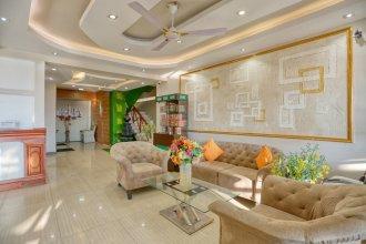 Lazaani Hotel