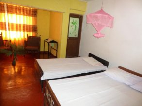 Samudra Guest House