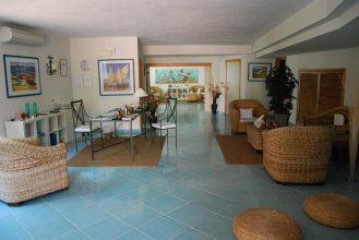 Villa Nettuno Residence