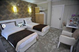 Kast Mahall Hotel