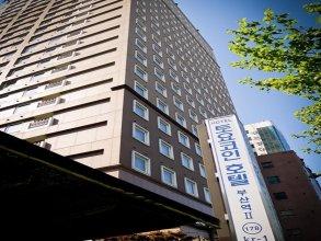 Toyoko Inn Busan Station No.2