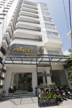 Prince Hotel Nha Trang