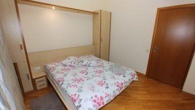 Two Bedrooms Luxery 23 Khreshchatyk str