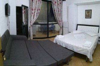 Hotel Jon
