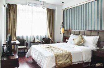 Shenzhen Haomei Business Hotel