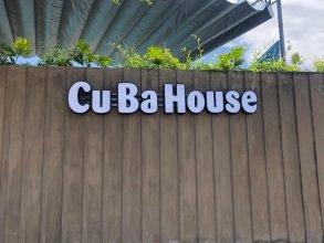Cu Ba House- Homestay in Mui Ne