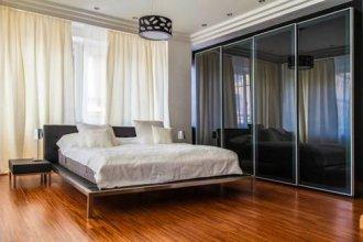 Mentha Apartments Centrum