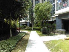520 Apartment Hostel