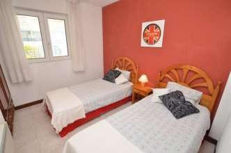 Apartment in Isla, Cantabria 102760 by MO Rentals