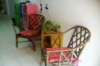 Pop Art Hostel Samui - Adults Only