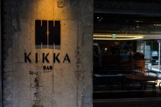 Hotel & Hostel Kikka Tokyo