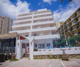 Aparthotel Puerto Azul