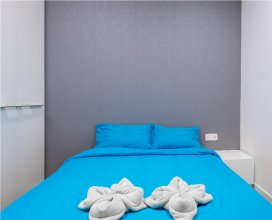 BedStay Platinum Suites