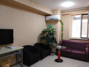 Xi'an Meige Apartment