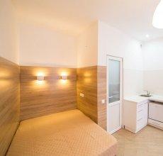 Smart Apartment Kulisha 29v